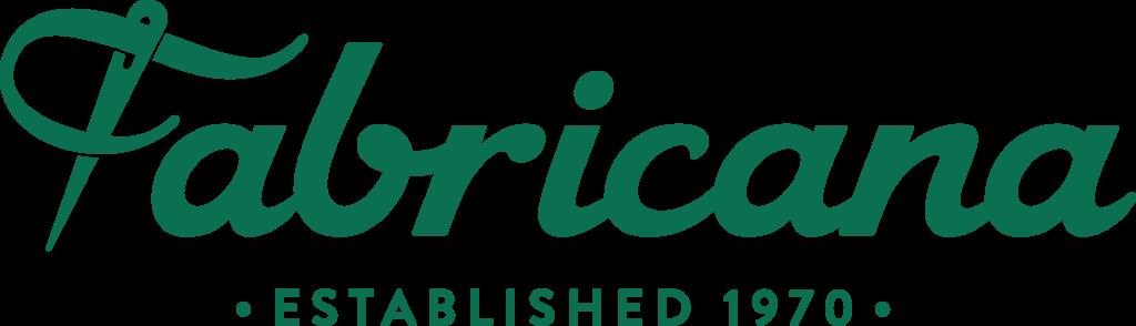logo-full-green